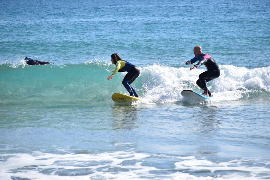 surf iniciacion